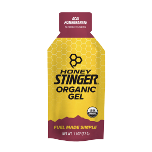 Pack - Gel HS Acai-Pomegranate
