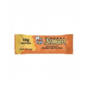 Pack Peanut Butta Protein Bar 10g