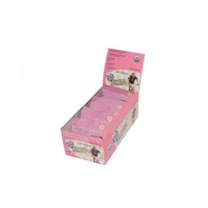 "Pack Honey Stinger ""CHEWS Energeticos"" sabor Pink Limonade"