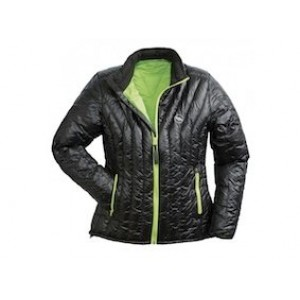 Women´s Hole in the Wall DownTek Jacket