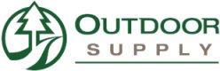 Outdoorsupply